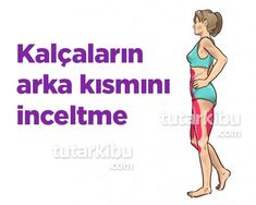 Kalçaları inceltme hareketleri Sinus Infection Remedies, Constipation Remedies, Dandruff Remedy, Natural Teething Remedies, Natural Cold Remedies, Yeast Infection During Pregnancy, Yoga Fitness, Health Fitness, Receding Gums