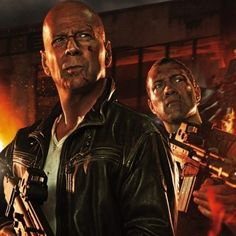 BOX OFFICE BEAT DOWN: A Good Day to Die Hard Takes $25 Million -- Safe Haven finishes in third place with $21.4 million, with Escape From Planet Earth takes fourth place with $16 million. -- http://wtch.it/Qjhnp