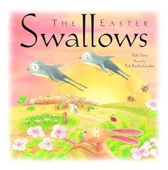 The Easter Swallows (Vicki Howie) - Hardcover null,http://www.amazon.com/dp/0819823600/ref=cm_sw_r_pi_dp_zcKgtb10Q32TRHPZ