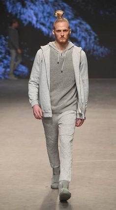 Splash Spring-Summer 2017 - Dubai Fashion Forward