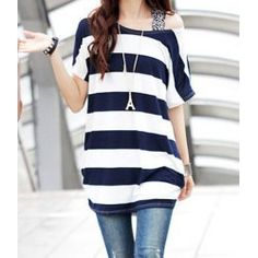 Wholesale Women's Clothing - Cheap Clothes For Women Online Shopping | TrendsGal.com