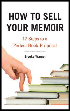 #Memoir #writing #contest