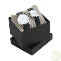 Bedrukken klassieke horloges: http://www.bedrukte-horloges.nl/tijd/bedrukte-horloges/klassiek-horloges.html  Een mooi Klassieke horloges past om elke pols. Dit maakt het zo geschikt als cadeau. U laat uw zakenrelaties echt zien dat u ze waardeert door horloges als relatiegeschenk te geven. Het grote voordeel van horloge met logo is dat het bij elke kledingstijl past