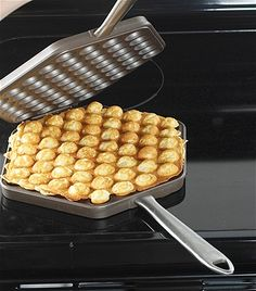 best cooking tools