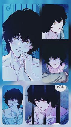 The blood of madam Giselle, toon. Saeran, Manhwa Manga, Manga Games, Webtoon, Kawaii Anime, Memes, Animation, Blood, Novels