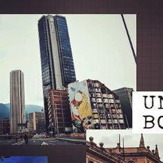 Un día en #bogota #bogotacity #bogotadc #bogotá
