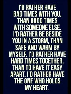 Love Quotes Ideas : I think once you've found that right person, the marriage road is quite poss. - Quotes Sayings Life Quotes Love, Cute Quotes, Great Quotes, Quotes To Live By, Inspirational Quotes, Rough Day Quotes, I Choose You Quotes, Strong Love Quotes, Love Quotes For Girlfriend