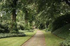 Biddulph Grange Garden_12-08-10_0334 (by joel bybee)