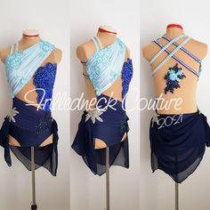 Dance Costumes Lyrical, Girls Dance Costumes, Lyrical Dance, Dance Comp, Costume Collection, Dance Wear, Leotards, My Girl, Brooklyn