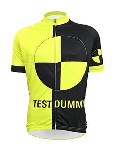 AL1157 LAOYOU Mens Cycling Jersey Mountain Bike Sports Short Sleeve Jersey  Bicycle Cycle Shirt Wear Comfortable 6e45dcbb3