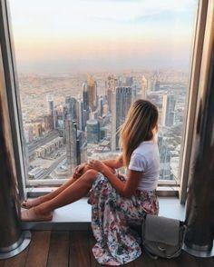 Desert Safari Tour is providing amazing Trip services of Desert Sarai, City tours of Dubai & Abudhabi, Cruise dinners, Dune Bashing, Camel safari and much Dubai Vacation, Dubai Travel, Abu Dhabi, Foto Dubai, Travel Pictures, Travel Photos, Photography Poses, Travel Photography, Dubai Houses