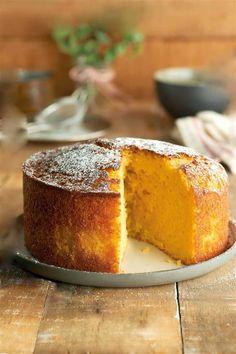 Bakery Recipes, Cookie Recipes, Dessert Recipes, Gourmet Desserts, Plated Desserts, Peruvian Recipes, Healthy Cake, Italian Desserts, Latin Food