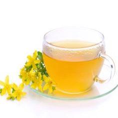 top 5 natural cures for Trigeminal Neuralgia