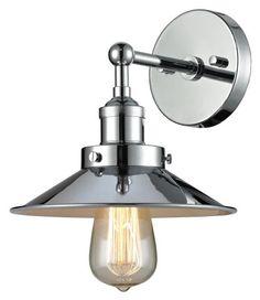 Bathroom Sconces Toronto 8 light open foyer lantern :: lanterns :: ceiling lights toronto