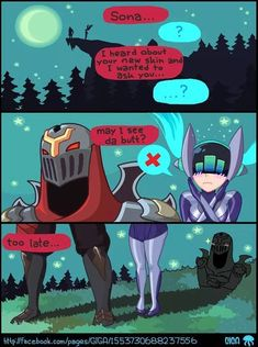 League Of Legends Memes Memes League Of Legends, League Memes, Dj Sona, Desenhos League Of Legends, Liga Legend, Funny Pictures Can't Stop Laughing, Daily Funny, Gaming Memes, Anime Meme