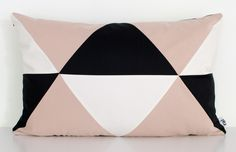 Bonbon Pillow from Rali-Living by DaWanda.com