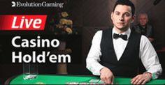 Crypto Games - CRYPTO BIT NEWS  Casino Holdem Plinko Game, Choice Of Games, Video Poker, Live Casino, News
