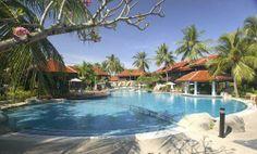 Fantastic rates on Langkawi resorts http://www.agoda.com/city/langkawi-my.html?cid=1419833