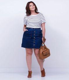 SAIA EVASE jeans *botoes - Pesquisa Google