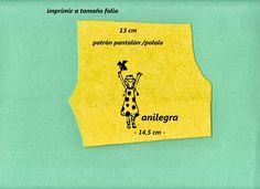 patrón+-pantalón+-muñeca-anilegra.jpg (1600×1164)
