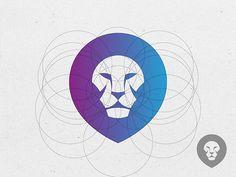 Lion Logo by Yoga Perdana—Follow @pakhaliuk !function(d,s,id){var js,fjs=d.getElementsByTagName(s)[0],p=/^http:/.test(d.location)?'http':'https';if(!d.getElementById(id)){js=d.createElement(s);js.id=id;js.src=p+'://platform.twitter.com/widgets.js';fjs.parentNode.insertBefore(js,fjs);}}(document, 'script', 'twitter-wjs');