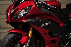 R6 | Yamaha