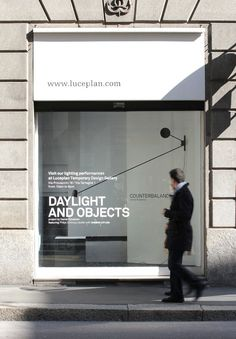 Best Ideas for exterior shop signage environmental graphics Shop Signage, Wayfinding Signage, Signage Design, Facade Design, Exterior Design, Cafe Signage, Storefront Signage, Retail Signage, Stucco Exterior