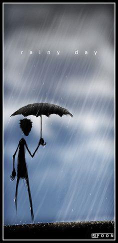 Rainy Day   rainy_day.jpg