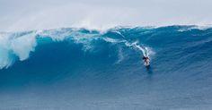 Expectativa de ondas perfeitas em Fiji empolga no início da 5ª etapa do Tour No retorno de Kelly Slater e Mick Fanning, cinco surfistas podem assumir a