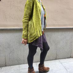 Lolaypunto Hippy, Leg Warmers, Legs, Knitting, Crochet, Fashion, Beading, Trapillo, Hand Made