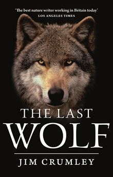 The Last Wolf – A Review » Focusing on Wildlife