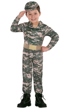 #MilitaryCostums | Military Costums | Pinterest | Children costumes  sc 1 st  Pinterest & MilitaryCostums | Military Costums | Pinterest | Children costumes