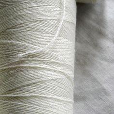 50g luxusní kašmírová příze smetanová   Zboží prodejce Katrincola yarn 9b287cc61d