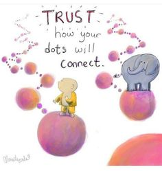 Buddha Doodle: Connect the Dots Tiny Buddha, Little Buddha, Buddha Buddha, Buddah Doodles, Words Quotes, Life Quotes, Living Quotes, Trust Quotes, Buddha Thoughts