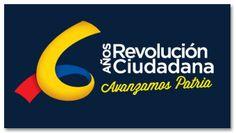 ElCiudadano.gob.ec | Premio a la iniciativa Yasuní ITT llegó a Carondelet - Premio a la iniciativa Yasuní I