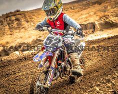 Motocross #motocross #fattirephotography #racing #coloradosprings #colorado #aztecraceway #extremesports