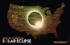 National parks offer an amazing setting for watching the #2017eclipse. The Total Solar Eclipse will cross over 20 national park units & trails across the nation. In commemoration of this special event, Matt Turner, a Visual Information Specialist in the Midwest Regional Office of the National Park Service, created materials to showcase national parks, including 7 parks & trails in the Midwest. https://www.nps.gov/subjects/naturalphenomena/index.htm