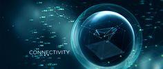 Innovation EU on Motion Graphics Served