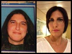I am in total shock when I look at Lisa's before and after pic.   Go to this link to order:   www.EunicesJourney.com   #weightloss #beforeandafter #skinnyfiberworks #inspiration #motivational #recipes #f4s