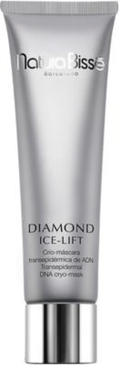 Natura Bisse Diamond Ice-Lift at Barneys New York