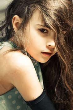 1000 images about ni os encantadores charming kids on