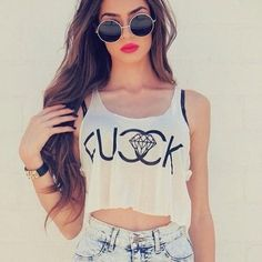 outfit ❤ ...