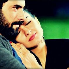 Love is oldest but bestest omer elif kara para ask