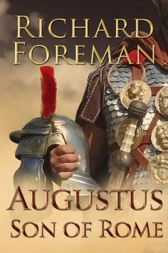 Augustus - this book is free on Amazon as of August 11, 2012. Click to get it. See more handpicked free Kindle ebooks - judged by their covers fresh every day at www.shelfbuzz.com