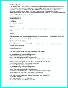Product Manager Cover Letter Sample Resume Template