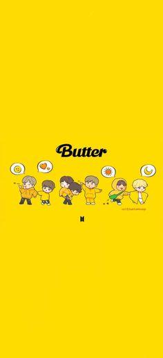 Yoongi Bts, Bts Bangtan Boy, Bts Taehyung, Bts Jimin, Lockscreen Hd, Mochila Do Bts, Image Halloween, Bts Wallpaper Lyrics, Galaxy Wallpaper