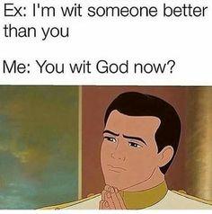 So funny!! Haha