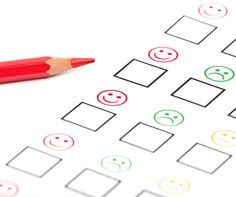 Quiz: Are You Unhappy with Your Whole Job, or Just Parts? | http://bit.ly/1eLSkNr