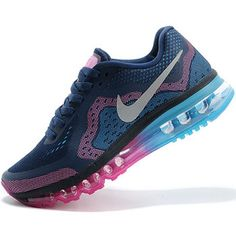 uk availability a3e35 ba250 woman s shoes,size uk3~5.5,wholesale price  69.9 ,paypal payment. nike   airmax2014. Nike Air Max