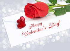 For your favorite Valentine's day greetings Valentine Day Week, Valentines Day History, Happy Valentine Day Quotes, Valentines Weekend, Valentines Day Wishes, Valentines Day Pictures, Valentines Day Background, Valentines Day Hearts, Valentine's Day Quotes